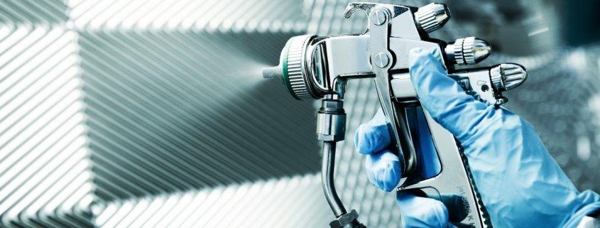 GTS: Adgang til testfaciliteter inden for materialeteknologi