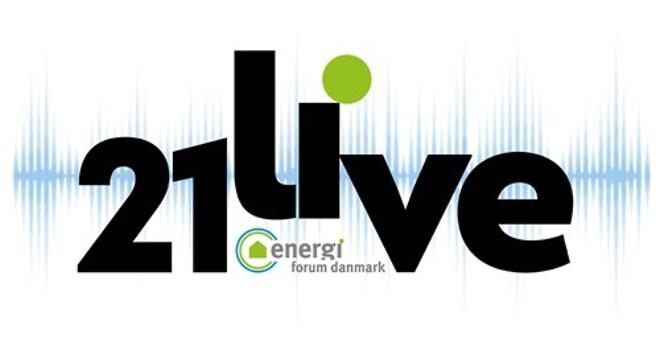 Schneider Electric er med på Energiforum LIVE med webinarer og teknisk morgenhjørne