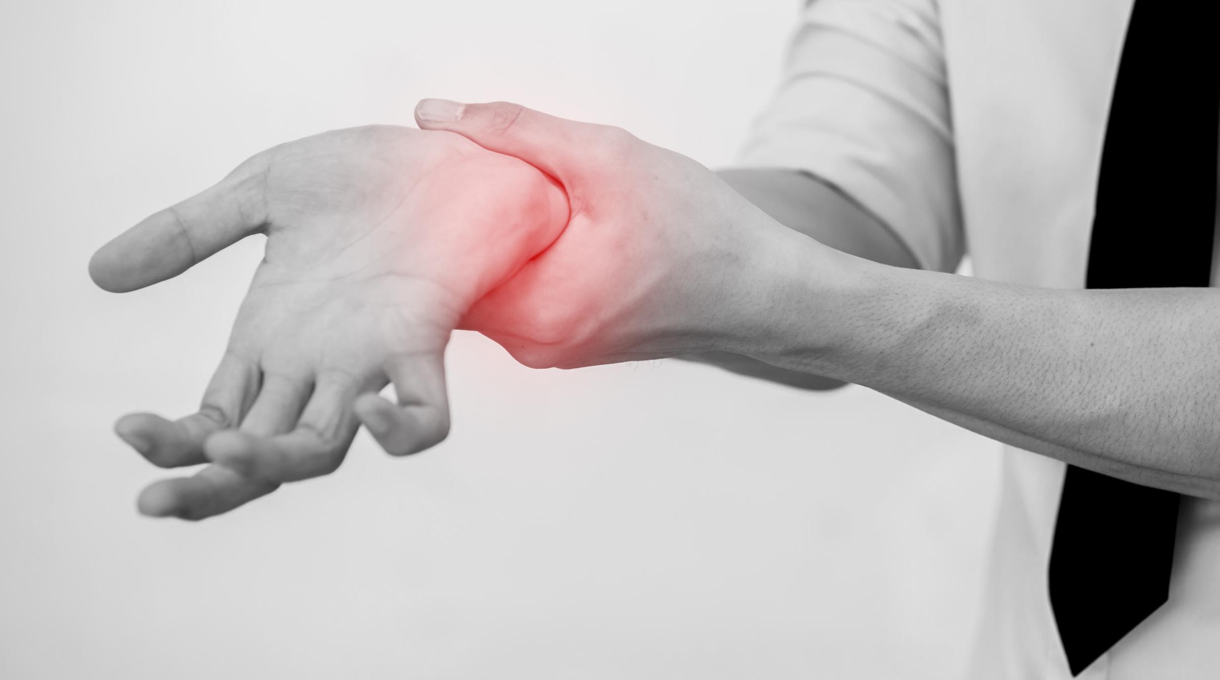 naturläkemedel mot reumatism