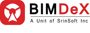 CAD til Bim