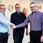 MTO electric opkøber HC-Industri og ansætter tidligere ejer Henrik Østerlin