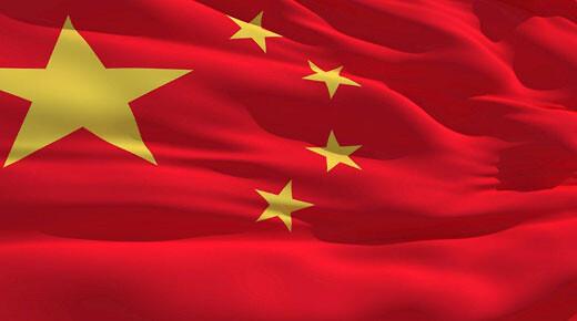 danske virksomheder i kina