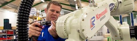 BILA Serviceaftaler - Bila, Bilaservice, robotservice, eftersyn,