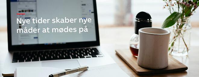 webinarer, frekvensoformere, motorer, ABB