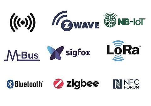 Flere faktorer påvirker valg af trådløs kommunikation til dine nye IoT produkter - Trådløs Kommunikation, Kommunikationsprotokoller, Digitalisering, IoT, IoT Løsninger, Develco, Teknologi Udviklingspartner, Produktudvikling