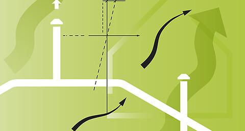 Radon i bygninger – kursus om radonrenovering og radonsikring