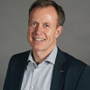 Polykemi-Försäljning-Mattias-Persson