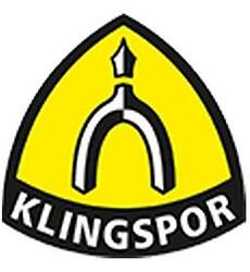 Klingspor A/S