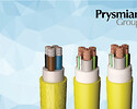 Prysmian Group Denmark A/S