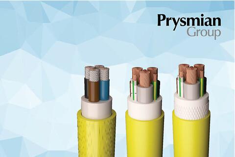 PUR - Fleksible og robuste kabler - Prysmian_PUR-kabler