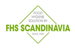 FHS Scandinavia ApS