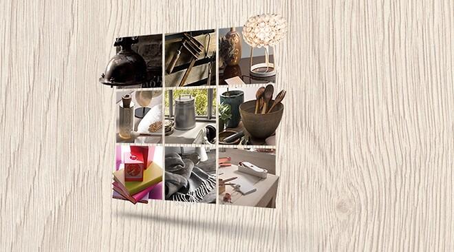 ny kollektion af pladematerialer fra egger kommer snart building supply dk. Black Bedroom Furniture Sets. Home Design Ideas