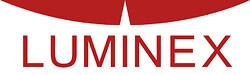 Luminex A/S