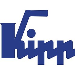KIPP Scandinavia AB