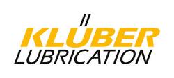 Klüber Lubrication Nordic A/S