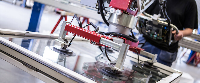 Prova några olika lyfthjälpmedel till industri som effektiviserar din materialhantering och förbättrar din arbetsmiljö! Besök Movomech AB på Underhållsmässan i Göteborg, 10-13 mars 2020.