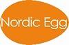 Nordic Egg ApS