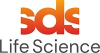 SDS Life Science