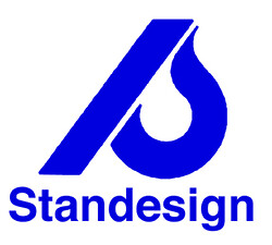 Standesign A/S