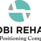 COBI-REHAB-17-logo