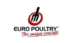 Euro Poultry A/S