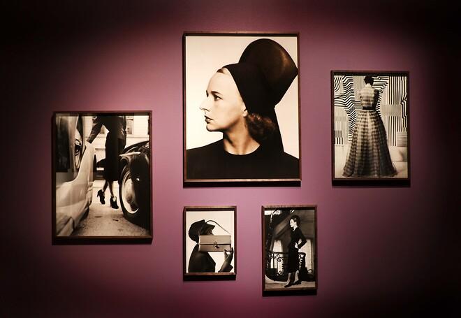 Fotografier av Kerstin Bernhard