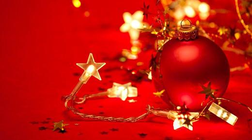 Bilderesultat for jul
