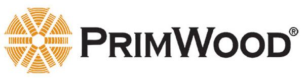 Primwood