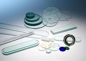 Synglas i hög kvalitet från Mirit Glas