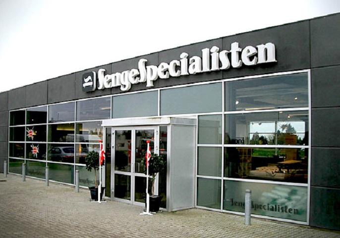 d33d7eb7172d Sengespecialisten åbner butik i Holstebro - RetailNews