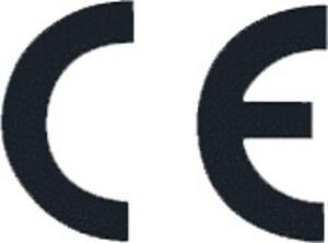 CE-mærkning af maskiner - Metal Supply DK