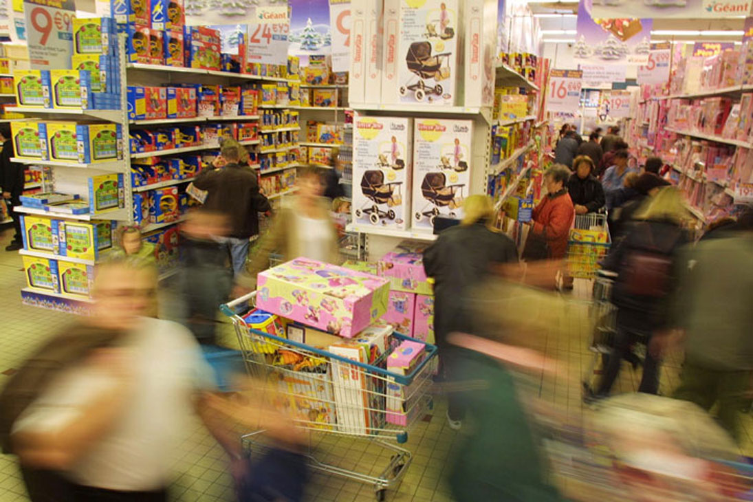 toys r us odense