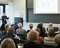 Danish Life Science Cluster