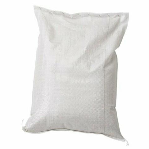 PP-säck 42×65 cm - PP-säck 42x65 cm