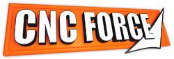 CNC FORCE ApS