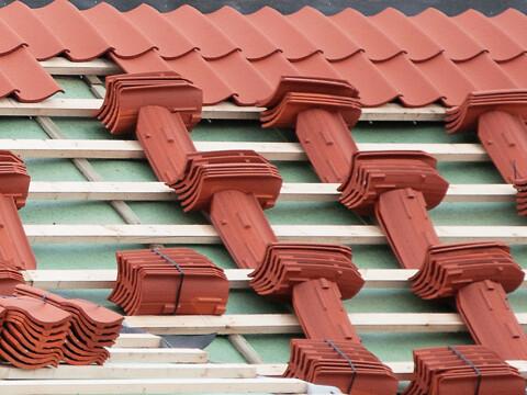 Afsætning af produkter til bæredygtigt byggeri