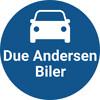 Due Andersen Biler A/S