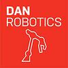 DanRobotics A/S