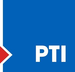 PTI A/S