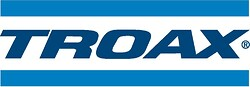 Troax Nordic AB