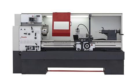 Drejebænk PINACHO ML18 250 X 1500