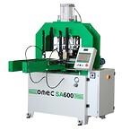 Omec-SA600