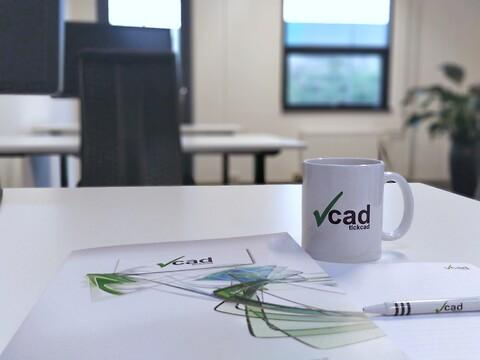 Planlæg dit CAD-forår med en uddannelseplan