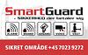 Smartguard ApS