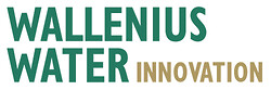 Wallenius Water Innovation AB