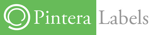 Program för utskrift av livsmedelsetiketter - Pintera Labels