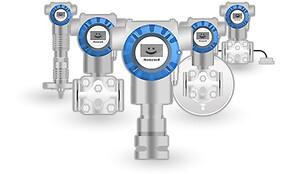 "Honeywells \""Application and Validation Tool\"" (AVT"