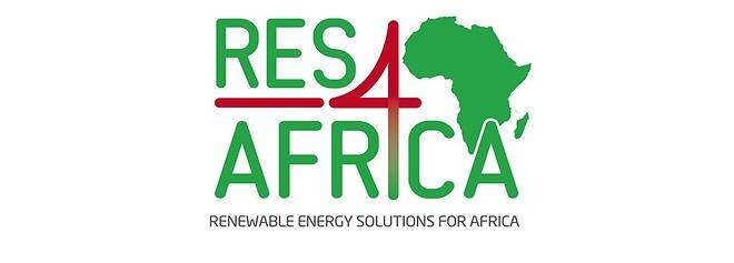 Prysmian_sponsormedlem-af-RES4Med+Afrika