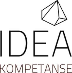 IDEA Kompetanse As