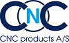 CNC Products A/S